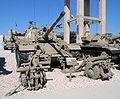 M48-Patton-Mineroller-latrun-1.jpg