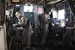 M777 Howitzer External Lift 121229-M-EF955-089.jpg