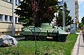 M8 Greyhound, Alexandroupoli.jpg
