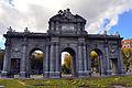 MADRID 187.jpg