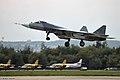MAKS Airshow 2013 (Ramenskoye Airport, Russia) (526-10).jpg