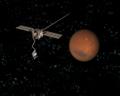 MARSIS boom 2 deployment begins ESA224401.tiff