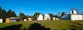 MAS Observatory Grounds.jpg
