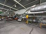 MBB F-104 CCV 98+36 pic4.jpg