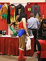 MCCC 07 - Wonder Woman (828282453).jpg