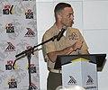 MCM Press Conference 161028-M-RQ696-118.jpg