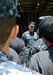 MCPON visits USS Green Bay 140717-N-BB534-064.jpg