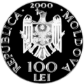 MD-2000-100lei-a.png