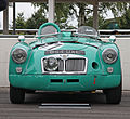 MG MGA - Flickr - exfordy (2).jpg