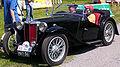 MG TA 1936.jpg