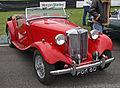 MG TD - Flickr - exfordy (1).jpg