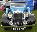 MG WA Tickford (1939) (35980629716).jpg