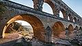 MK53931 Pont du Gard.jpg