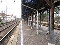MKBler - 955 - Bahnhof Neukieritzsch.jpg