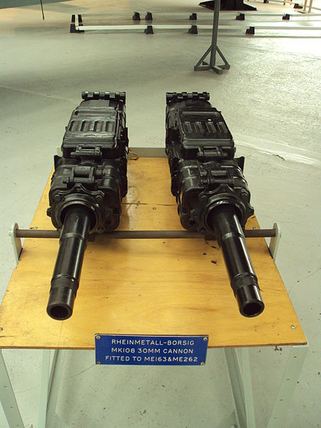 File:MK 108 at RAF Museum Cosford.jpg