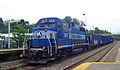 MNRR maintenance train at Beacon.jpg