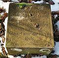 MOs810 WG 2017 2 (Notec Polder) (Herburtowo, old evang. cemetery) (13).jpg