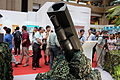 MPC 120mm Advanced Mobile Mortar System and Semi-automatic Muzzle Loading Mechanism 20150815b.jpg