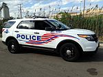 MPD Ford Explorer.JPG