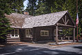MRNP — White River Entrance Ranger Station — 003.jpg