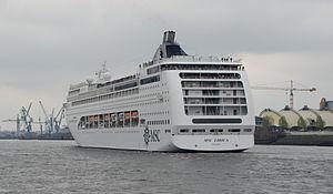 MSC Lirica - Hafen Hamburg.jpg
