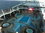 MSC Splendida Onboard Picture 02.jpg