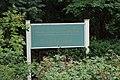 MSU Horticulture Gardens 11.jpg