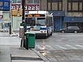 MTA Main St Northern Bl 02.JPG