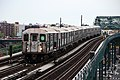 MTA NYC Subway 6-express train passing Elder Ave.jpg
