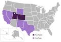 MWC-USA-states.PNG