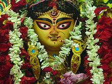Annapoorna World Of Food India Exhibitors List