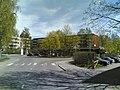 Maalinauhantie - panoramio (1).jpg