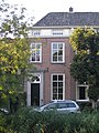 Maarssen 26371 Herengracht 23.JPG
