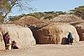 Maasai 2012 05 31 2789 (7522644698).jpg