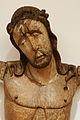 Maasland - kruisbeeld2.JPG