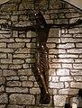 Maastricht, OLV-basiliek, crypte 12.jpg