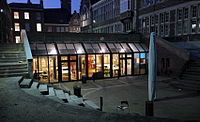 Maastricht, Toneelacademie02.jpg