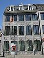 Maastricht - rijksmonument 27714 - Vrijthof 44 20100606.jpg