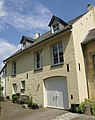Maastricht - rijksmonument 27957 - Jekermolenweg 82 20100515.jpg