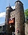 Maastricht Helpoort 2.jpg