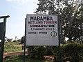 Mabamba Wetland Tourism 20190915 095642(0).jpg