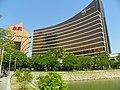 Macau - panoramio (38).jpg