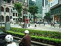 Macau Tour 50814 03.jpg