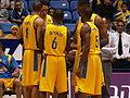 Maccabi Tel Aviv 003.JPG