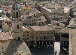Macerata, centro storico.png