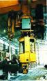 Machine de service d'électrolyse.jpg