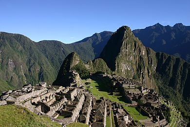 get a map in pokemon gold with Machu Picchu on Machu Picchu likewise Any ideas on how to nerd up our wedding likewise 3 likewise Pokearth further Watch.