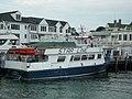 Mackinac Island July 2010 04 (Star Line ferry).JPG