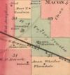 Macon Station, or Gallion, Alabama 1870.png