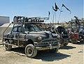 Mad Max (7909598942).jpg